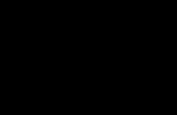 Sinai Mortuary