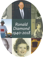 Ronald Diamond